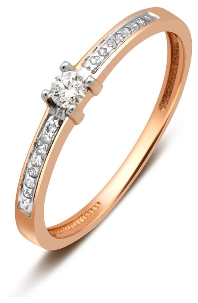 купить детские золотые серьги кольца