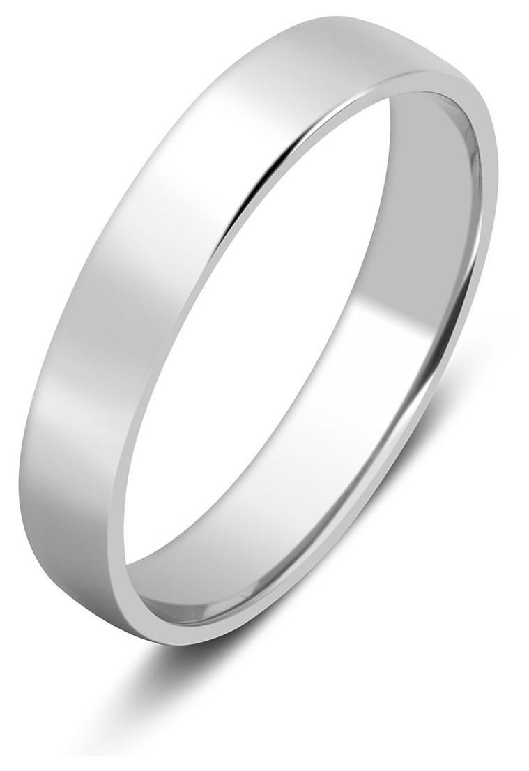 золотые кольца с сапфирами купить