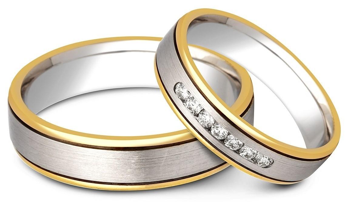 золотые серьги с бриллиантами висячие