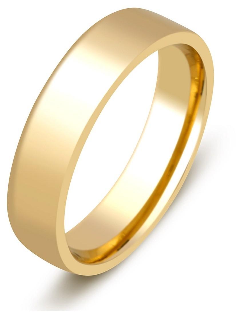 золотые серьги пуссеты с бриллиантом