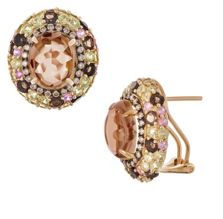 золотые кольца с жемчугом и бриллиантами фото