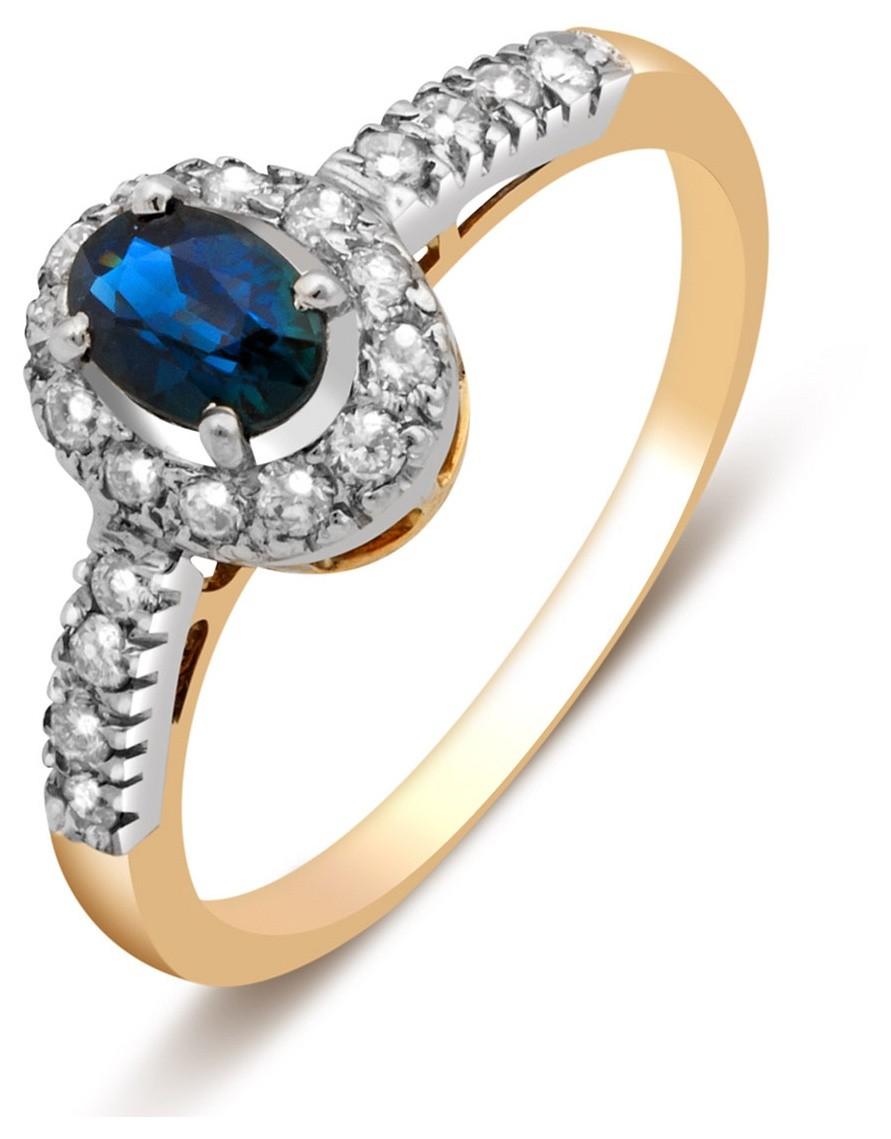 К чему снится кольцо с бриллиантами в  297