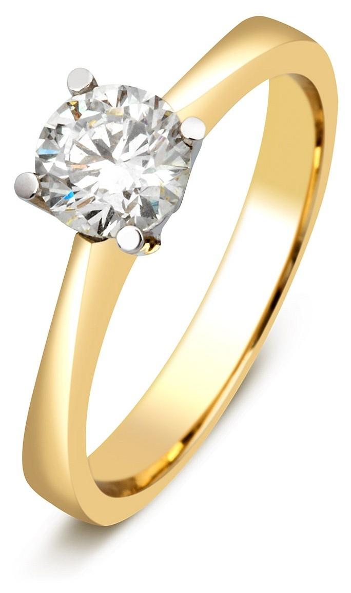 кольцо с жемчугом из золота цена