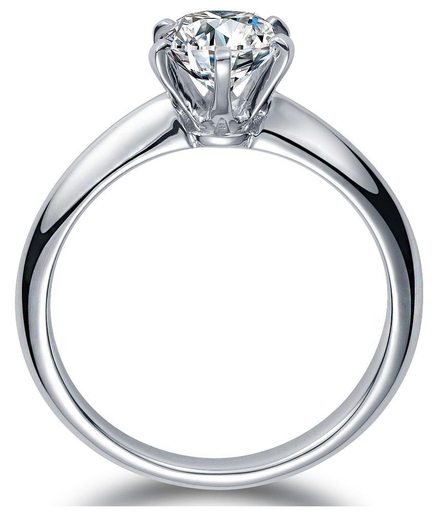 серебряные кольца 15 размера
