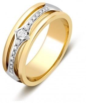 Обручальные кольца парные - купить парные обручальные кольца ... cde18284303