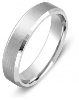37374d04c371 Обручальные кольца парные - купить парные обручальные кольца ...