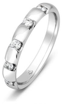 Обручальные кольца парные La Vivion - купить парные обручальные ... 129dd175fe7