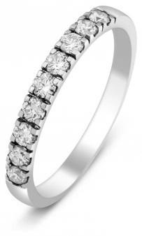 Обручальные кольца с бриллиантами - купить обручальное кольцо с ... cfd6db348911d