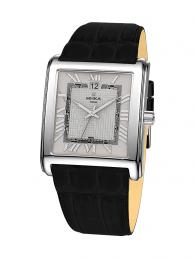 Часы мужские из серебра Ника (014405)