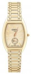 Часы из желтого золота (023866)